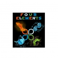 Four Elements - IG Awards 2017