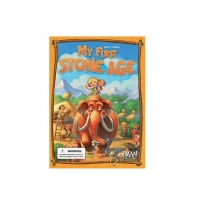 My First Stone Age - IG Awards 2017