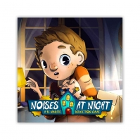 Noises at Night
