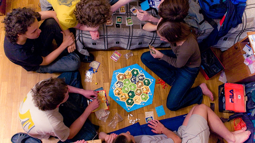 make friends through gaming how to find the best gaming groups in
