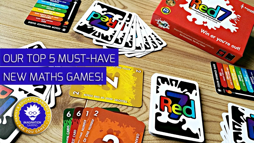 Top-5-Must-Have-Maths-Games