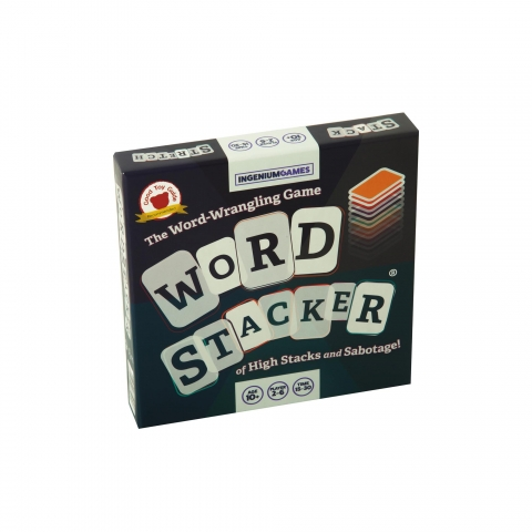 WordStacker - IG Awards