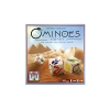 Ominoes - IG Game Awards
