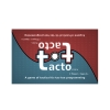 Tacto - IG Awards 2017